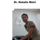 Dr. Natalie Meiri
