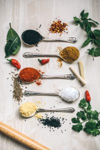 7 Natural Supplements and Herbs for an Acute Musculoskeletal Injury